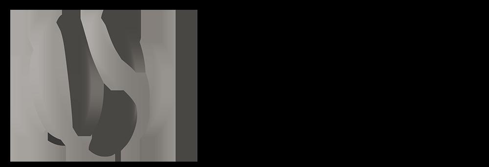 Circular Matters Logo